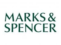 M&S cannot see beyond Paris at the moment