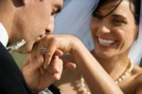 Marriage, wills and property