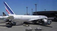 Air France pilots refused to fly to Dominican Republic