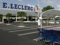 Leclerc supermarkets will cut over-the-counter medicine prices