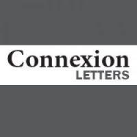 Stepchild tax issue unresolved