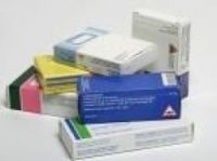 People have 1.5kg of drugs in cupboards - Photo: Leem.org