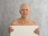 Breast cancer campaign begins