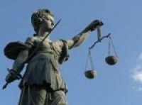 70% believe justice system is not functioning and want tougher sentences for young offenders and mor