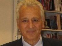Pierre Dukan calls for change in schools