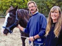 Natural horsekeeping