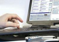 Internet piracy watchdog hits back - Photo: Andrzej Puchta - Fotolia.com