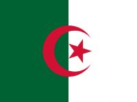 Mayor's move comes ahead of Algeria game