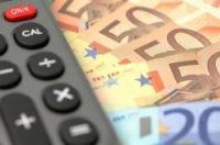 Tax bills on the rise