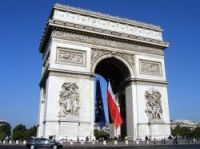 Greeters show a different side of Paris - Photo: fanfan - Fotolia.com