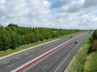 Motorway operators say the rise is needed to invest in improvement work
