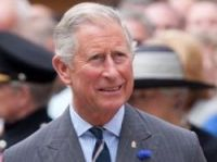 Prince Charles - Photo: Dan March