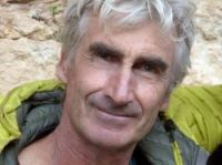Herve Gourdel was killed by Algerian terrorists