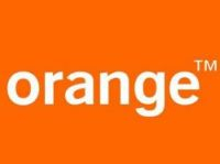 The attack was confirmed by Orange