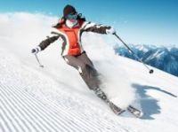 Ski instructor charged - Photo: dell - Fotolia.com