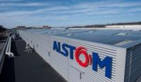 French engineering firm Alstom is the subject of rival offers from GE and Siemens