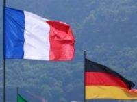 Euro credit ratings face downgrade