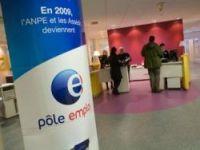More than three million now at Pole Emploi