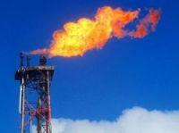Shale gas proposals provoke vigorous debate