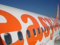 EasyJet's business model is proving profitable