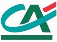 The Crédit Agricole is the bank with the most branches in France