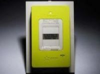 EDF's charges for the new meter could outweigh the savings