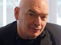 Jean Nouvel has but one ambition: to become the greatest architect of the 21st century