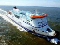 SeaFrance ferry bid challenged