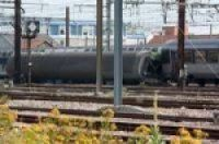 SCNF and RFF dismiss expert report into state of track near Bretigny at time of rail disaster