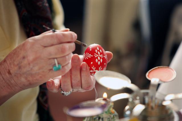 Pensioners as micro-enterprise