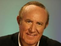 My life in France Andrew Neil