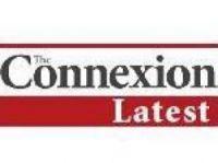 Connexion news update