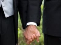 The Socialists hope to push through gay marriage this year