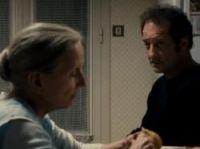Screenshot from the film trailer - Cinémas Gaumont Pathé