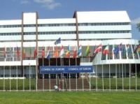 The Council of Europe has criticised France
