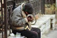 8.2 million people living in poverty in France