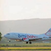 BMI Baby to cease flights this summer