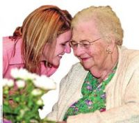 Make sense of: Homes for the elderly. Connexion frequently receives queries on the subject