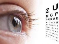 Call for rethink on optical reimbursements - Photo: Delphimages - Fotolia.com