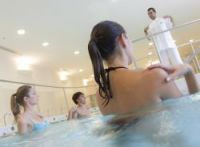 A trip to the spa can be prescribed for arthritis, and reimbursements are available