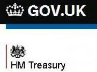Your chance to comment on tax allowance changes