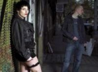 Law had aimed to prevent public order problems, but campaigners said it put prostitutes in danger