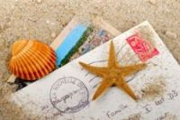Renting out a holiday home in France will continue to benefit from special tax regime