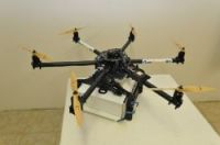 Hey, mister postdrone… La Poste hopes to take parcel service to new heights after drone test