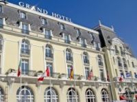 €6m for Proust's favourite hotel