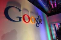 Google receives 12,000 'forget me' requests on first day