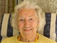 Dame Vera recalls D-Day landings