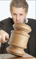 Reader Marian used the small claims court in a dispute, she lost but says it was a useful experience
