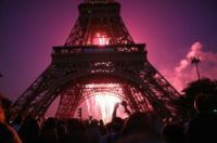 14 things you may not have known about Bastille Day in France