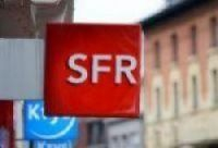 Compensation for SFR customers after mobile network goes down